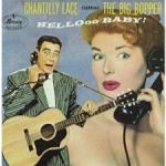 Big Bopper LP