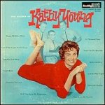 Kathy Young LP