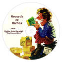 RecordstoRiches-CD