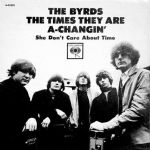 Byrds (ps)