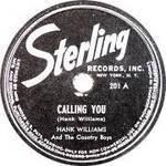 Calling-You