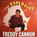 Freddy-Cannon