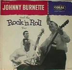 Johnny-Burnette