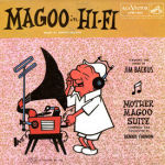 Magoo-in-Hi-Fi