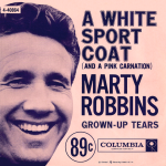 Marty Robbins (45)