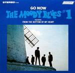 Moody-Blues-Go-Now