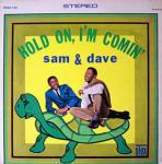 Sam-Dave