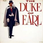 Duke-of-Earl