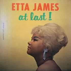 Etta James - Tell Mama - The Complete Muscle Shoals Sessions