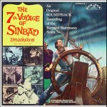 7th-Voyage-of-Sinbad