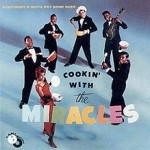 Cookin-with-the-Miracles