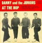Danny-The-Juniors