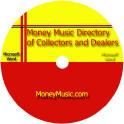 Buyers-CD