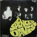Spencer-Davis