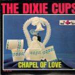 Chapel-of-Love