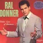 Ral-Donner