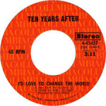 Ten Years After (45)