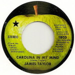 Carolina-In-My-Mind