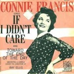 Connie Francis (ps)