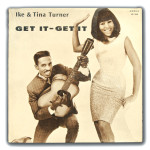 Ike-Tina-Turner