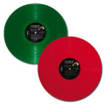 Moody-Blue-red-and-green-vinyl