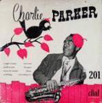 Charlie-Parker-Volume-1