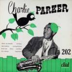 Charlie-Parker-Volume-2