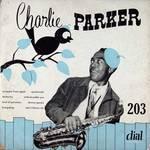 Charlie-Parker-Volume-3