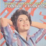 Connie-Francis