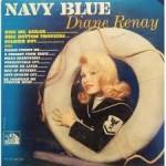 Diane-Renay