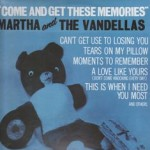 Martha-Reeves