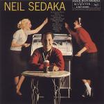 Neil-Sedaka