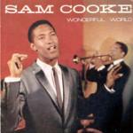 Sam-Cooke