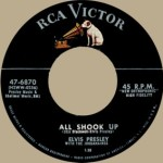All_Shook_Up 45