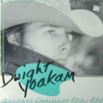 Dwight-Yokam