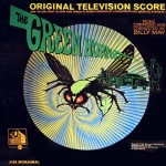 Green-Hornet-TV-Soundtrack