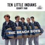 Beach-Boys-10-Little-Indians