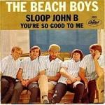 Beach-Boys-Sloop-John-B