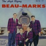 Beau-Marks
