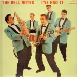 Bell-Notes