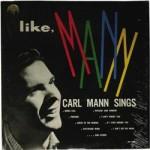 Carl-Mann