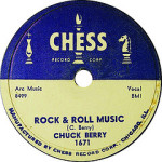 Chuck-Berry-Rock-and-Roll-Music