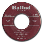 Joe-Alexander-Cubans