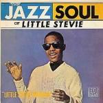 Little-Stevie