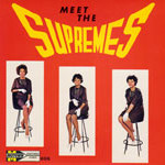 Meet-the-Supremes-stool-cover