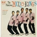 Mello-Kings