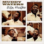 Muddy-Waters-Folk-Singer