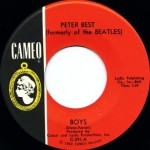 Peter-Best-Boys