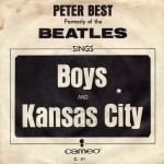 Peter-Best-picture-sleeve