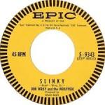 Slinky 45